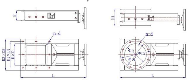 三線插板怎么接線圖解